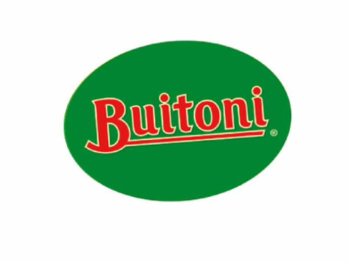 LINEA BUITONI