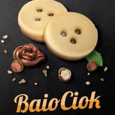 BAIOCIOK