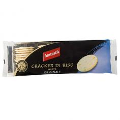 CRACKER ORIGINALE