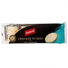 CRACKER SALE MARINO